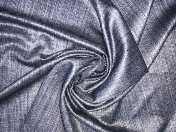 SIMLI CAPRI Ткань нарядная шир.150см цв.E183928(в рул.110+121+61м)