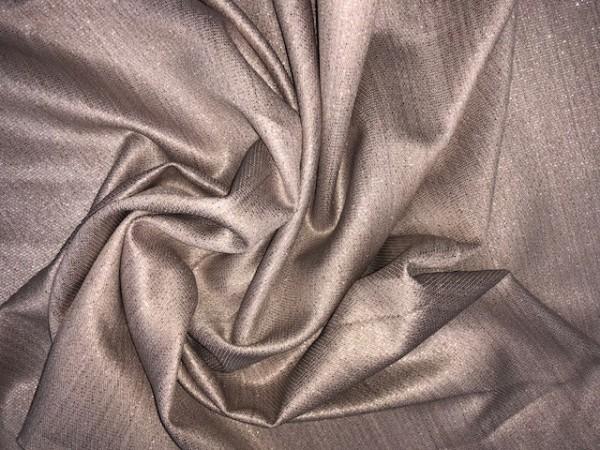 SIMLI CAPRI Ткань нарядная шир.150см цв.E183923(в рул.91+112+65м)