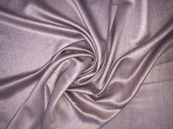 SIMLI CAPRI Ткань нарядная шир.150см цв.E184002(в рул.101+86м)