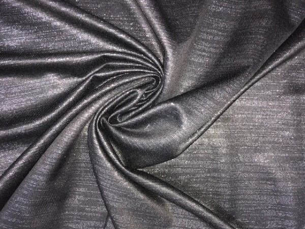 SIMLI CAPRI Ткань нарядная шир.150см цв.E184189(в рул.85+84м)