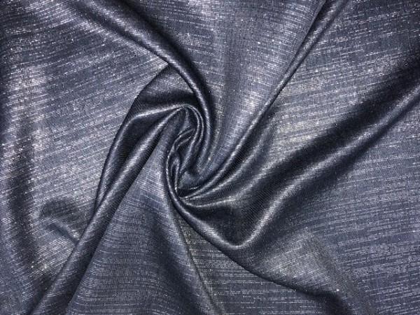 SIMLI CAPRI Ткань нарядная шир.150см цв.E184188(в рул.86м)