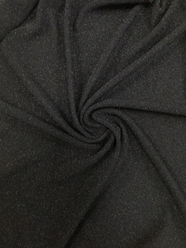 VESPA Ткань нарядная шир.150см цв.GI17280 C9 (в рул.51+50м)