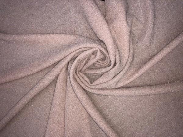 VESPA Ткань нарядная шир.150см цв.GI17280 C1 (в рул.55м)