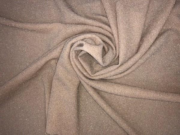 VESPA Ткань нарядная шир.150см цв.GI17250 C2(в рул.55м)