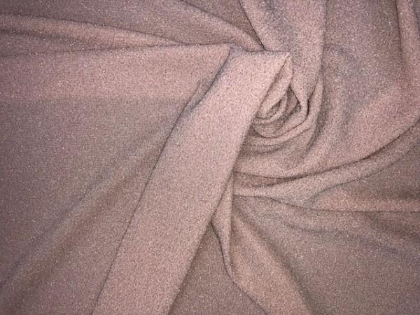 VESPA Ткань нарядная шир.150см цв.GI17250 C1(в рул.54м)