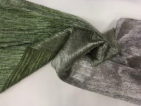 KARELI DEGRADE Ткань нарядная шир.150см цв.GI17190 С4(в рул.107м)