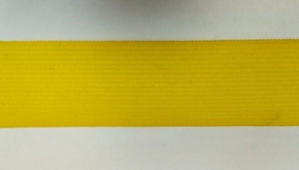 110 Окантовочная лента 30мм цв.желтый(в рул.100м)