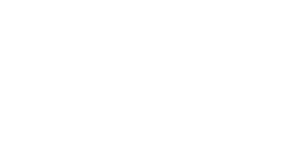 Липучка 020мм цв.белый жесткая часть(в рул.25м)