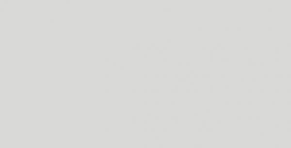 310 Молния потайная Т3 20см цв.св.серый(в упак.100шт)