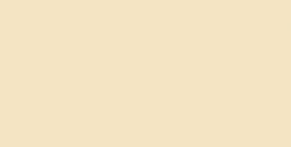 291 Молния потайная Т3 50см цв.крем(в упак.100шт)