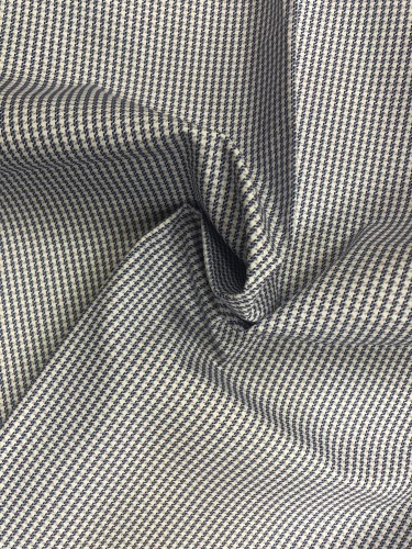 91364 Ткань хлопок сатин с принтом 97%хлопок 3%эластан 150см(в рул.60м)