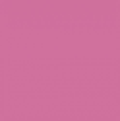 1066(42) Ткань подкладочная 190Т 100%ПЭ цв.розовый(в рул.100м)