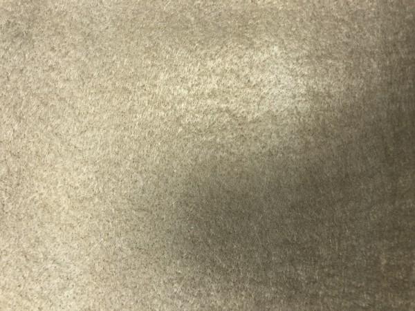Фетр вышивальный 180г/м 100см цв.хаки(в рул.100м)