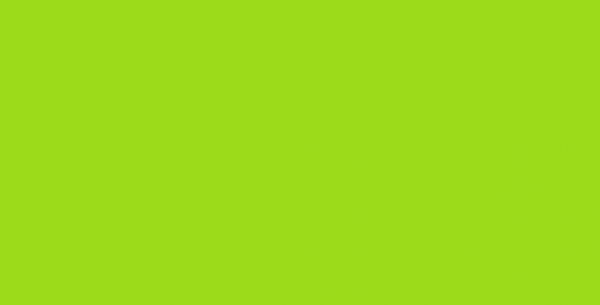 334 Атласная лента 12мм цв.салатовый(в рул.33м)