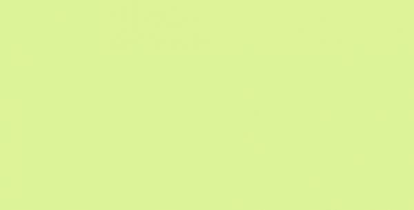 232 Атласная лента 12мм цв.оливковый(в рул.33м)