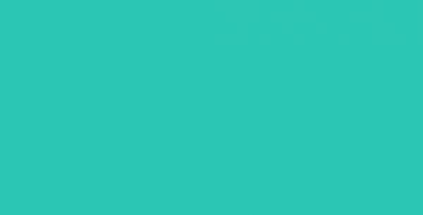 209 Атласная лента 12мм цв.голубой(в рул.33м)
