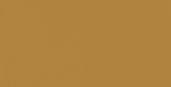 290 Атласная лента 12мм цв.коричневый(в рул.33м)
