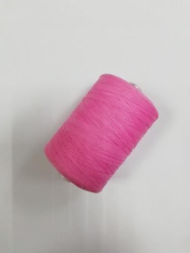 139 Нить 45ЛЛ 100% ПЭ 2500м цв.розовый(в упак.20шт)