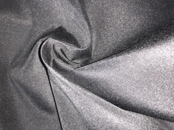 95-4Т Карманная ткань 85г/м 100%ПЭ цв.черный(в рул.100м)