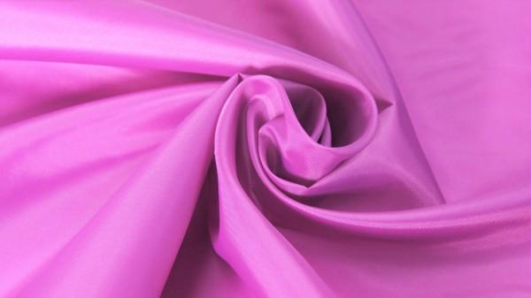 1070(16) Ткань подкладочная 190Т 100%ПЭ цв.гр.розовый(в рул.100м)