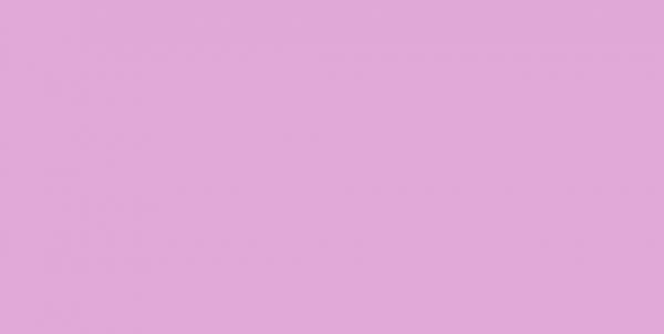 140 Молния потайная Т3 50см цв.розовый(в упак.100шт)