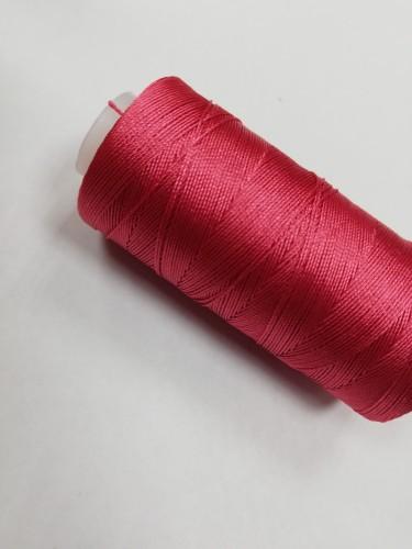 508 Нить АKBEL цв.розовый(в упак.10шт)
